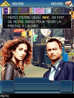 CSI NY 02