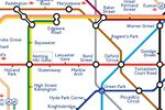CSS-Tube-Map