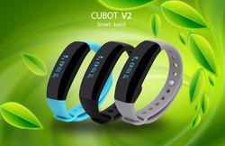 Cubot V2 (2)