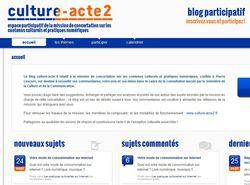 Culture-acte-2-blog-participatif