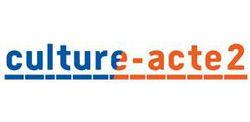 Culture-Acte-2