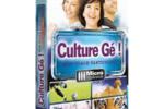 Culture Gé avancé : mon coach particulier : se cultiver en s'amusant !