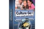 Culture Gé : mon coach particulier : tester votre culture générale