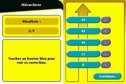La Culture pour les Nuls 2e edition (4)