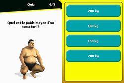 La Culture pour les Nuls 2e edition (6)