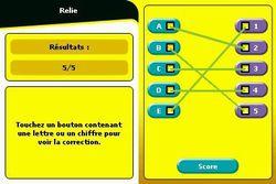 La Culture pour les Nuls 2e edition (8)