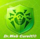 CureIt! : une protection efficace contre les menaces extérieures