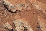 Curiosity-traces-cours-eau