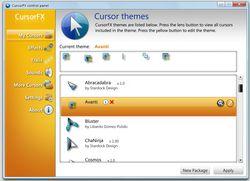 CursorFX screen2