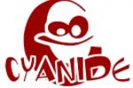 Cyanide - logo (Small)