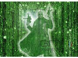 Cyber crime1 small
