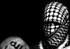 Grosse cyberattaque : des cyberjihadistes font tomber TV5 Monde