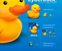 Cyberduck : une solution pour supporter un serveur FTP
