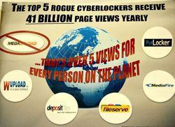 Cyberlockers-paramount