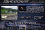 D1 Grand Prix (Small)
