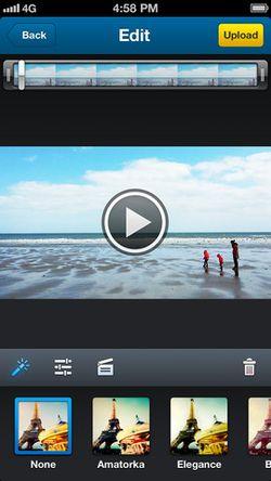 Dailymotion-Camera-3