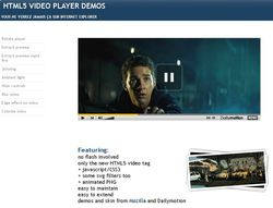 Dailymotion_Ogg.