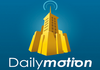 Dailymotion condamné à reverser 1,3 million d'euros à TF1