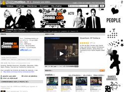 Dailymoton_Cinema