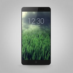 Dakele Phone 3 1
