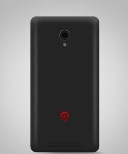 Dakele Phone 3 2