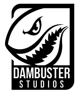 Dambuster Studios