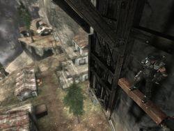 Damnation - Image 24