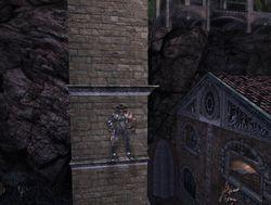Damnation  Image 24