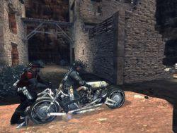 Damnation  Image 25