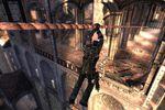 Damnation - Image 26