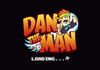 Dan The Man sur Android et iOS : un beat them all qui défoule bien !
