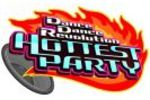 Dance Dance Revolution Hottest Party (Small)