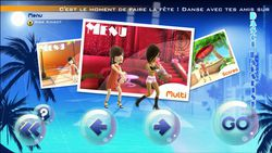 Dance Paradise (7)