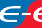 Dane-Elec-logo