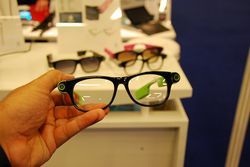 Danew lunettes camera 02