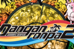 Test Danganronpa 2
