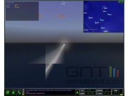Dangerous Waters - Missile 2 pas beau