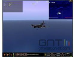 Dangerous Waters - P3C Orion Larguage