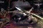 Dante\'s Inferno - Image 8