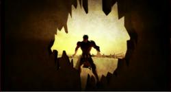 Dante Inferno   3