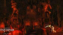 Dante Inferno - 4