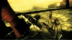 Dante Inferno   5