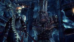 Dante's Inferno - Image 10