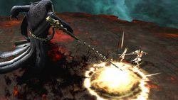 Dante's Inferno - Image 11