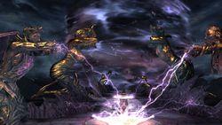 Dante's Inferno - Image 12