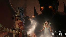 Dante's Inferno - Image 15