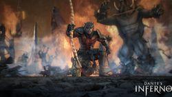 Dante's Inferno - Image 16