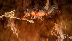 Dante's Inferno - Image 17