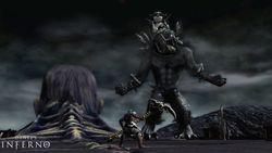 Dante's Inferno   Image 1