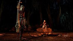 Dante's Inferno - Image 20